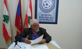 (Western Armenian) «20 ՄԵԾԵՐ»ՈՒ ԳԱԳԱԹԱԺՈՂՈՎԸ