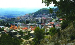 (English) The 1909 Sack of Kessab. What We Know.