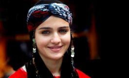 (Eastern Armenian) Վովա «Նեննի Նեննի» - Համշեն