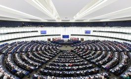 """(Français) Parlement européen: Council and Commission statements - 100-th """"anniversary"""" of the Genocide of Armenians"""