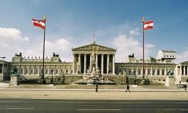 (Eastern Armenian) Ավստրիայի Ազգային խորհուրդը Հայոց ցեղասպանությունը դատապարտող բանաձև է ընդունել