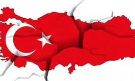 (Français) A la frontière turque, une porte entrouverte pour fuir l'Etat islamique
