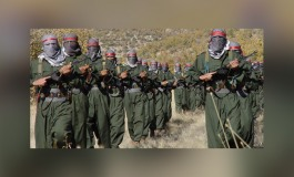 (English) HPG: 15 members of Turkish forces killed in actions by guerrillas