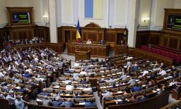 (Eastern Armenian) Ուկրաինայի խորհրդարան Հայոց ցեղասպանության ճանաչման վերաբերյալ օրինագիծ է ներկայացվել