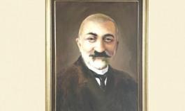 (Eastern Armenian) Մկրտիչ Փորթուգալյան (1848-1921). Սուրեն Թ. Սարգսյան