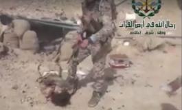 (English) Syrian Army overruns ISIS in Deir Ezzor, kills scores