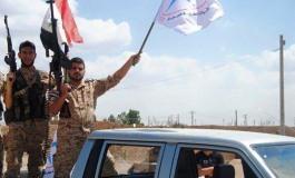 (English) Kurdish, Assyrian forces clash in Qamishli City
