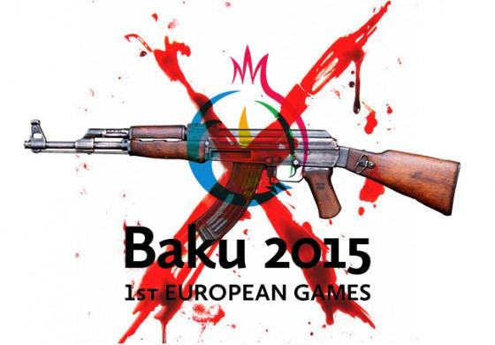http://westernarmeniatv.com/wp-content/uploads/bfi_thumb/Sports_20150402_2-65zh4l8uuiv20dxj7i5xu03si9mqbytbini7qmxc2ib.jpg