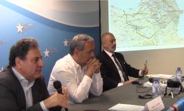 (Français) N. Lygeros - Le droit à l'autodétermination du peuple arménien en Arménie Occidentale.