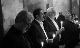 (Eastern Armenian) Արեւմտյան Հայաստանի պետականաստեղծ կառույցների պատվիրակությունը Արեւմտյան Հայաստանում