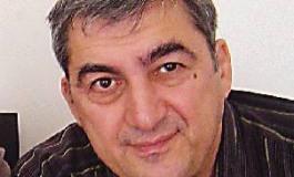 (Français) Michel Minas Kevorkian