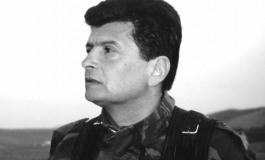(Turkish) Bugün Karabağ Savaşının efsanevi komutanının doğum günü: 75 yaşında olacaktı