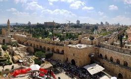 (Français) Le président Trump contre l'ONU : Que signifie la reconnaissance de Jerusalem comme capitale d'Israël