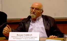 (Français) Bassam Tahhan, Focus international : Sur le référendum de Barzani. Le 15.08.17