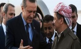 """(Turkish) BARZANİLERİN """"BAĞIMSIZLIK REFERANDUM"""" GİRİŞİMİ TC DEVLET PROJESİDİR!"""