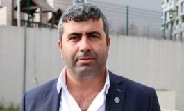 (Western Armenian) Ալեւի (Արեւի) հասարակութիւնը այլեւս  չի վախնար