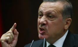 (Western Armenian) «Նախագահ Էրդողանը խելագարուած է: Ան կ'ուզէ ՆԱՏՕ-էն  դուրս ելլելով, գործէ ռուսական բոլշեւիզմի հետ»: Լևոն Շիրինեան