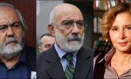 (Western Armenian) Թուրքիոյ մէջ Հայերու ցեղասպանութիւնը ճանչցած լրագրողներուն ցմահ ազատազրկում կը սպառնայ