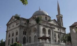 (Turkish) Antep'in gasp edilmiş Ermeni konakları