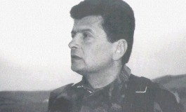 (Eastern Armenian) Հունիսի 21-ին տեղի կունենա համերգ Լեոնիդ Ազգալդյանի մահվան տարելիցի 25 ամյակի առիթով