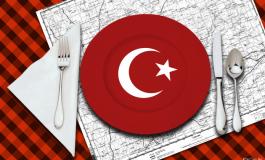 (Русский) Алеппо, Мосул и новый миропорядок: Кто получит Османское наследство?