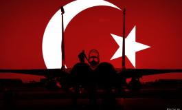 (Русский) Ноты протеста Турции от двух стран
