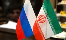 (Русский) С кем Россия и Иран подойдут к Армагеддону?
