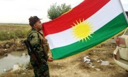 (Русский) Проведение Иракским Курдистаном референдума о независимости под вопросом